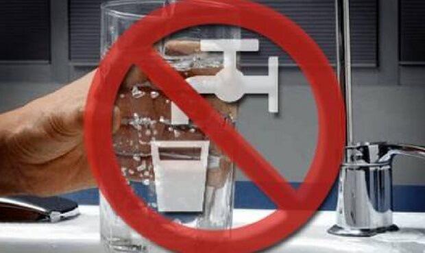 Fuoriuscite di inquinanti dai laboratori del Gran Sasso: acqua non potabile in tutta la provincia di Teramo