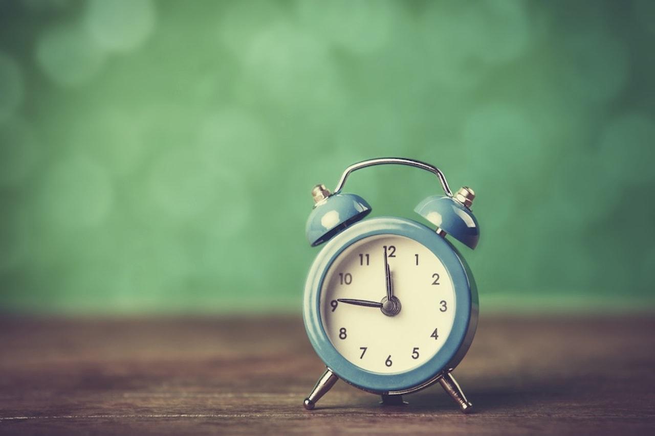 Si avvicina la data del ritorno all'ora legale. Dal 2021 addio cambio orario?