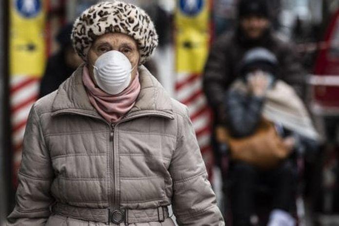 Coronavirus, il report dell'ISS LIVE: 71% degli infetti ha pochi o nessun sintomo