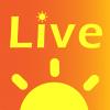 AGGIORNAMENTO previsioni meteo LIVE per OGGI, DOMANI e i prossimi giorni