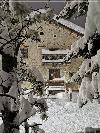 Allerta meteo neve: oltre 4 metri previsti sulle Alpi, situazione critica
