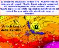 Da cosa ha avuto origine l'intenso temporale di giovedì 11 luglio sul Veneto?