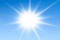 Previsioni meteo: giovedi soleggiato e molto caldo su tutta l'Italia