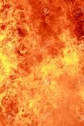 Tempesta di fuoco