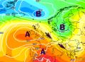 Meteo 15 giorni: l'estate proverà a sfondare nel Mediterraneo, ci riuscirà?