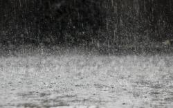 PIOGGE estreme in tempo di Global Warming? Guardate quanto pioveva anche in passato...