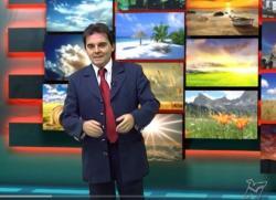 """Meteo, le domande dei lettori ad Alessio Grosso: """"l'estate sarà calda? E il prossimo inverno?"""""""