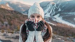Meteo: che freddo stamattina! C'è ancora instabilità su alcune regioni