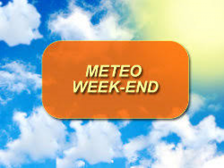 Meteo, weekend molto caldo con punte di 42 gradi